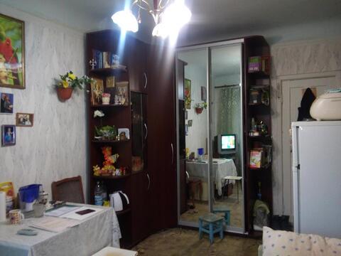 Продажа одной комнаты в 3-х комнатной квартире - Фото 3