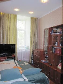 Продаются две комнаты - Фото 1