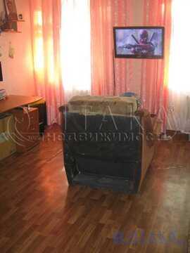 Продажа квартиры, м. Балтийская, Обводного Канала наб. - Фото 5