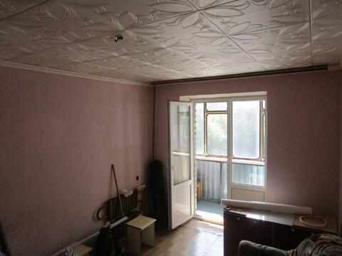 Продам комнату в общежитии с балконом. - Фото 5