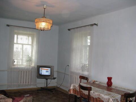 Продам дом улица Суворова - Фото 5