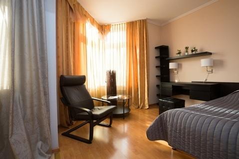 Сдам квартиру в аренду ул. Каландарашвили, 7 - Фото 2