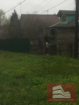 Продается дом в г.Дмитров - Фото 2