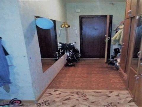 Продажа квартиры, м. Фили, Филевский б-р. - Фото 4