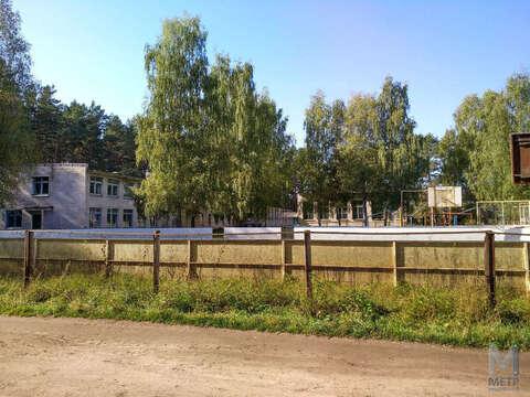 Продажа квартиры, Медное, Калининский район, Ул. Тверская - Фото 4