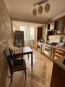 Объявление №55395420: Продаю 2 комн. квартиру. Махачкала, ул. Тимирязева, 1кб,