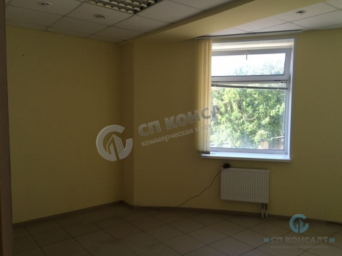 Сдаю в аренду офис общей площадью 135 м2 - Фото 4