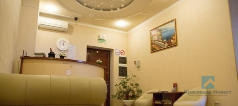 Продажа готового бизнеса, Краснодар, Ул. Красных Партизан - Фото 4