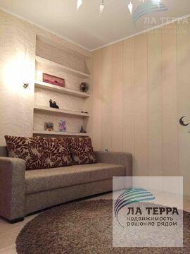Продается уютная однокомнатная квартира ул.Твардовского д14. к1 - Фото 1