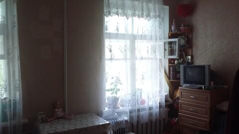 1 комната - Фото 2