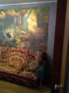 Продам двухкомнатную кварт. п.г.т.Гвардейское Симферопольского район - Фото 4