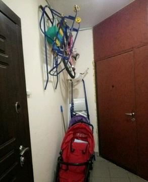1 ком квартиру в Мытищах - Фото 5