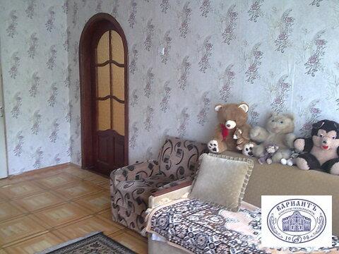 Жилой двух этажный дом в Пионерском - Фото 5