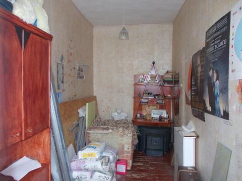 Квартира по приятной цене в Одессе на Успенской. - Фото 2