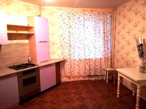 Сдам 1-к квартиру, Зеленодольск, ул.Урманче д.1 - Фото 3