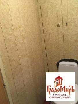 Продается квартира, Хотьково г, 37.6м2 - Фото 2