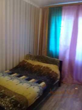 Продажа квартиры, Сосенский, Козельский район - Фото 2