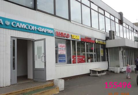 Аренда псн, м. Речной вокзал, Ул. Смольная - Фото 4