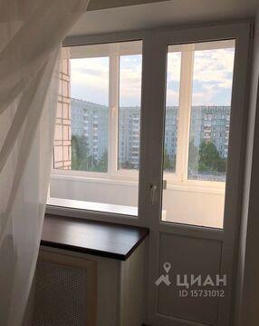 Продажа квартиры, Сыктывкар, Ул. Ленина - Фото 2