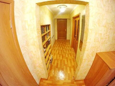 Продажа квартиры, Тольятти, Ул. Тополиная - Фото 5