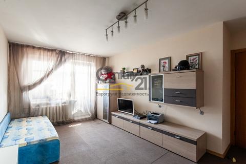 Продается 2-комн. квартира, Реутов, Садовый проезд, д. 1 - Фото 2