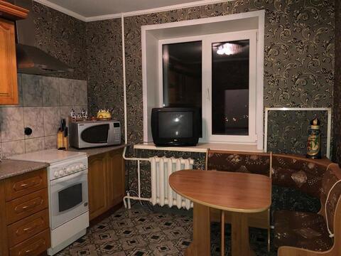 Улица Юных Натуралистов 15; 1-комнатная квартира стоимостью 14000 в . - Фото 5