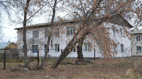 Уютная 3-комн. квартира с ремонтом, кух. гарнитуром и гаражом ! - Фото 2