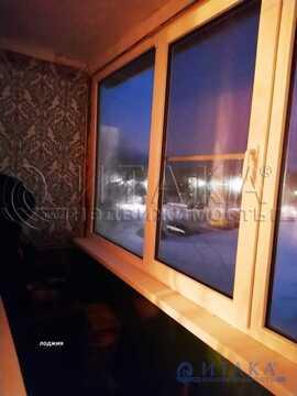 Продажа квартиры, Виллози, Ломоносовский район - Фото 5
