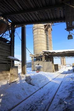 Продаю производственную базу в Подольске - Фото 2