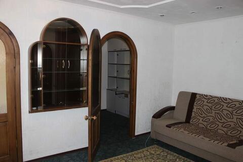 2-к квартира ул. Ленина, 103 - Фото 5