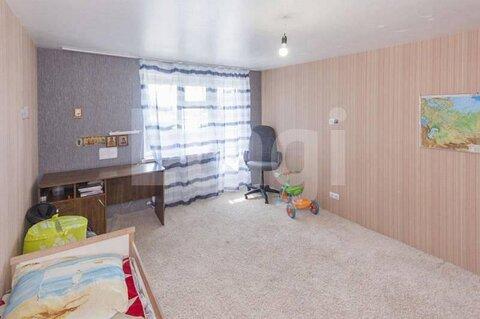 Сдам 2-этажн. дом 87 кв.м. Тюмень - Фото 4