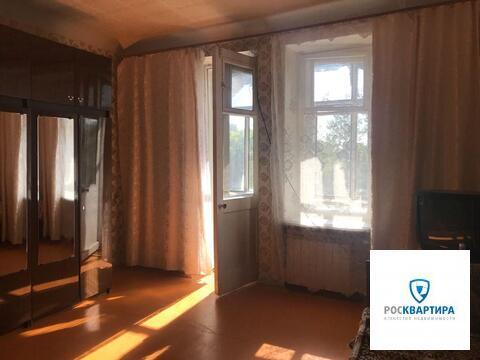 Комната в 2-ком. квартире - Фото 1