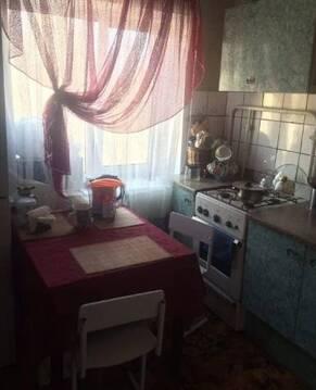 Продажа квартиры, Воронеж, Ул. Домостроителей - Фото 1