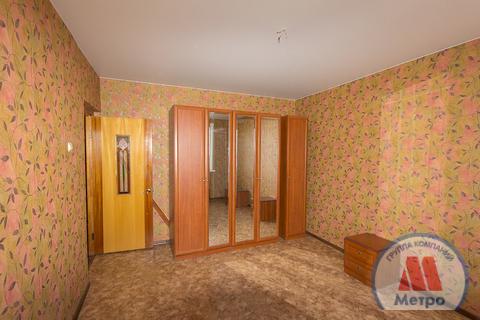 Квартира, пр-кт. Ленинградский, д.76/26 - Фото 1