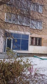 Коммерческая недвижимость, ул. Павлодарская, д.50 - Фото 1