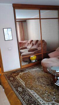 1-комнатная квартира рядом с метро Бабушкинская. Свободная продажа - Фото 3