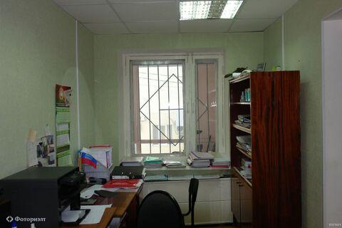 Квартира 3-комнатная Энгельс, ул Петровская, Купить квартиру в Энгельсе по недорогой цене, ID объекта - 320248682 - Фото 1