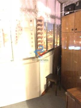 4-к квартира 94,6 кв.м по ул. Юрия Гагарина - Фото 2