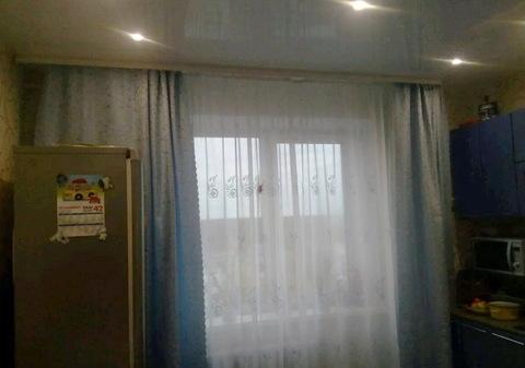 Продам квартиру на ул.Новосельская - Фото 1