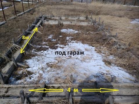 Участок в р-не Сосновоборска рядом с Енисеем - Фото 3