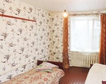 Продажа квартиры, Вологда, Ул. Казакова - Фото 2
