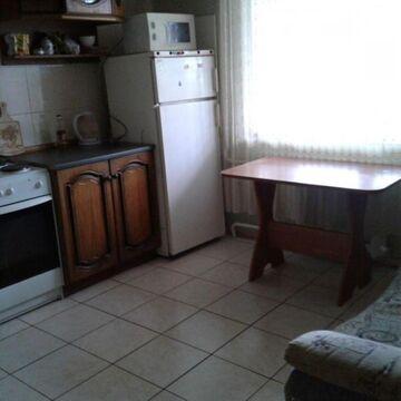 Квартира, ул. Студенческая, д.34 - Фото 2
