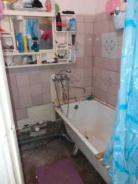 Продам комнату 12.5 кв.м. в 2-х кв. по ул. Бондаря 5 - Фото 5