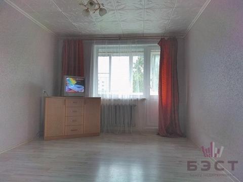 Квартира, Викулова, д.33 к.4 - Фото 3