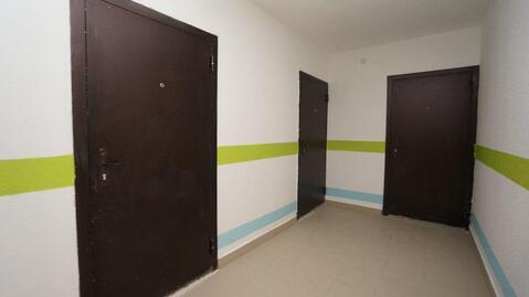 Купить квартиру в Новороссийске, ЖК Маяк, центральный район. - Фото 5