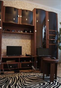 Продажа квартиры, Волгоград, Ул. Константина Симонова - Фото 1