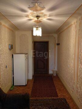 Продам -комн. 12 кв.м. Пенза, Сердобская - Фото 2