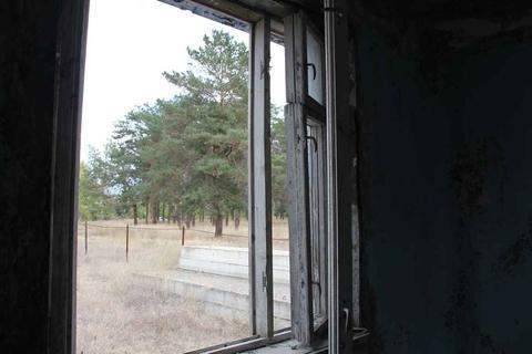 Продажа участка, Краснослободск, Среднеахтубинский район - Фото 3
