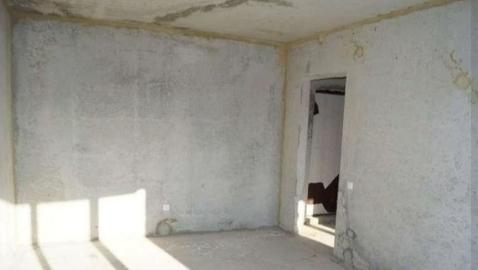Продажа квартиры, Саратов, Ул. Батавина - Фото 4
