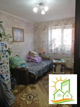Объявление №59765810: Продаю 1 комн. квартиру. Шарыпово, 6-й мкр., 54,